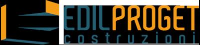 Edilproget srl Logo